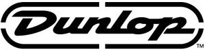 струны Dunlop