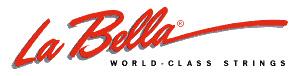 струны La'Bella