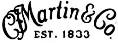 струны Martin